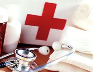 Коричневые выделения: консультация гинеколога